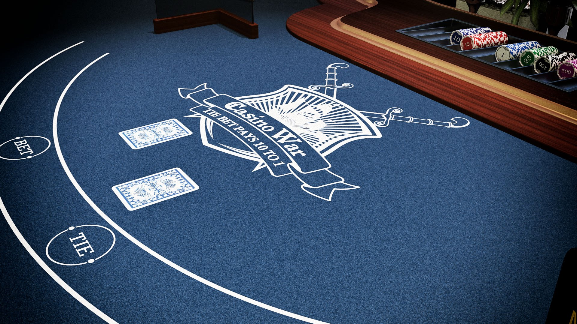 How to Win in Online Poker