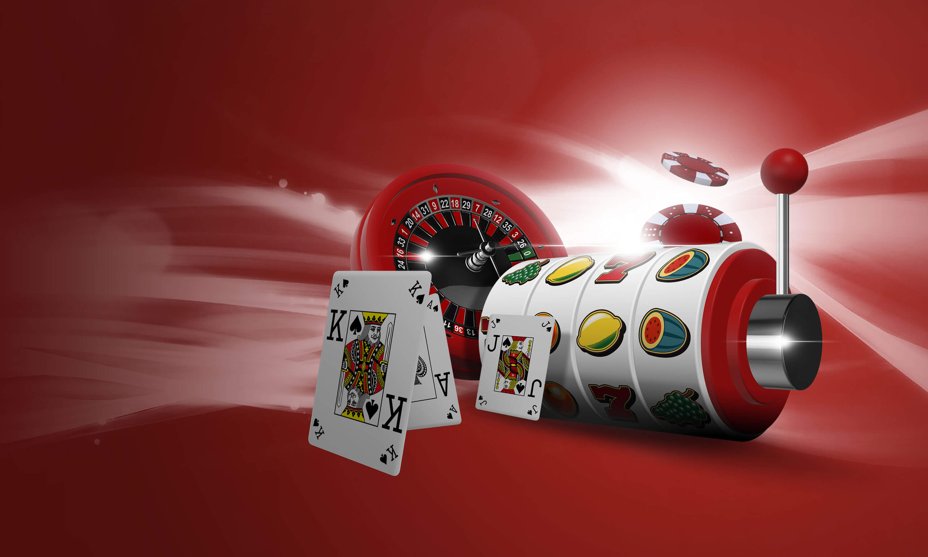 Are Online Casinos Safe in NZ?