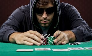 The best poker players of 2019
